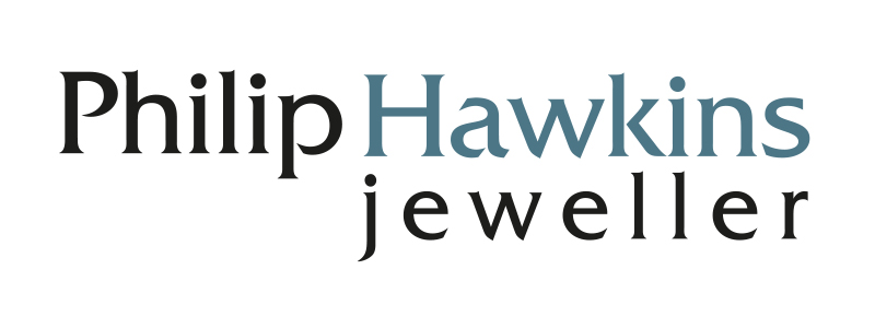 Philip Hawkins Jeweller
